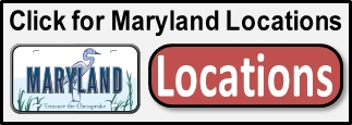 Self Storage in Maryland, Joppatowne