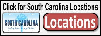 Self Storage In South Carolina, Rock Hill, Richburg, Fort Lawn