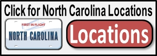Self Storage in North Carolina, Goldsboro, Shelby, Granite Falls, Winston Salem